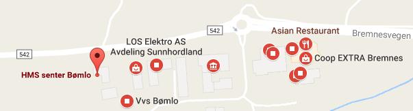 kart-hollundsdalen