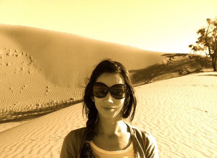 Monica Sahara.png